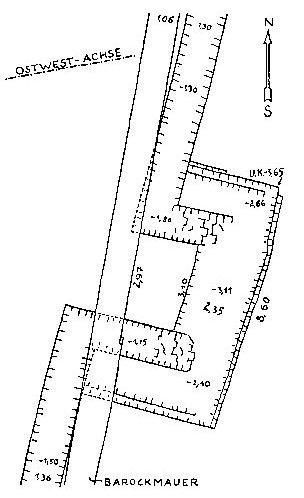 corvey17.jpg