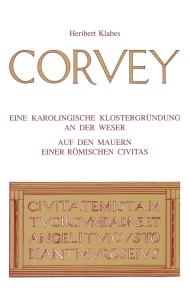 Corvey01